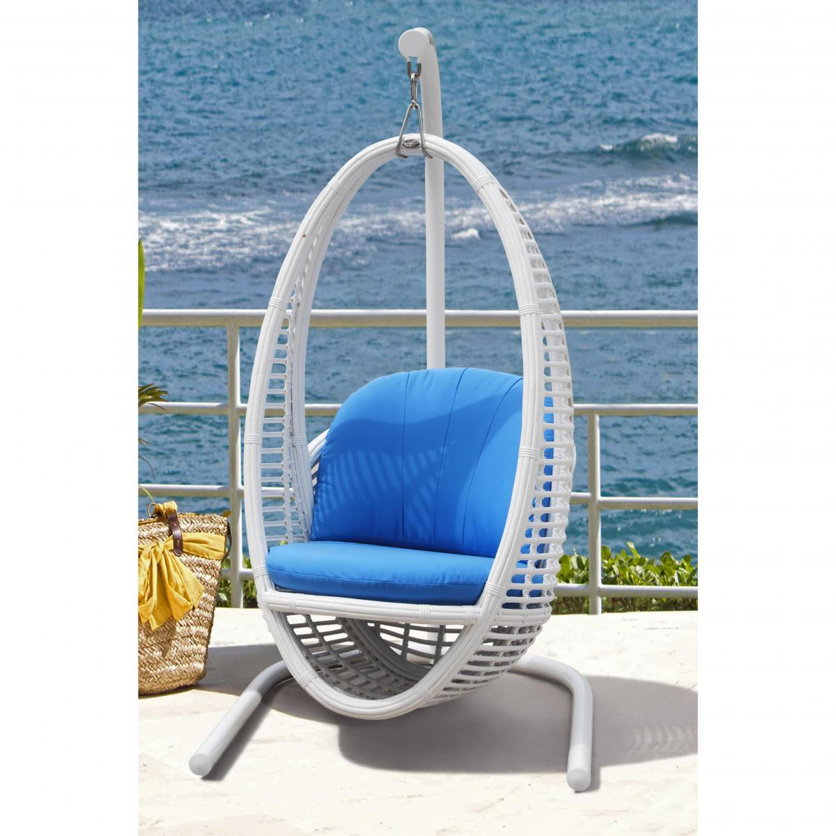 Кресло плетеное обеденное Dynasty/Heri