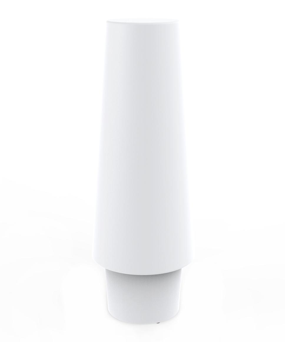 Светильник Ulm Lamp LED