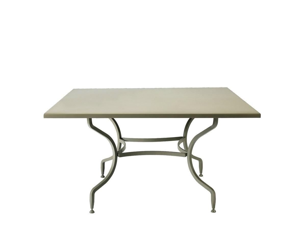 Стол обеденный Elisir