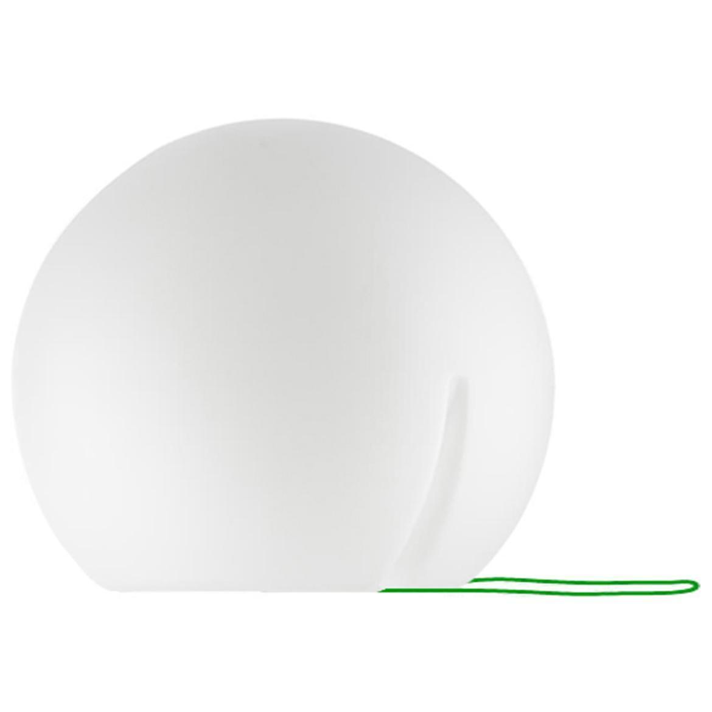 Светящийся шар, Happy Apple, 1200 мм