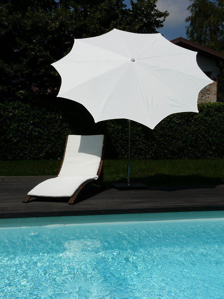 Зонт для кафе Estrella
