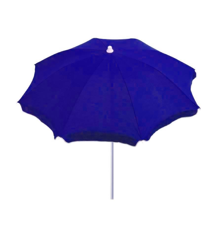Зонт садовый с поворотной рамой Pechino
