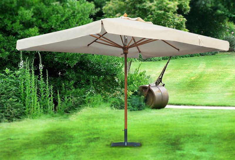 Зонт профессиональный Palladio Standard