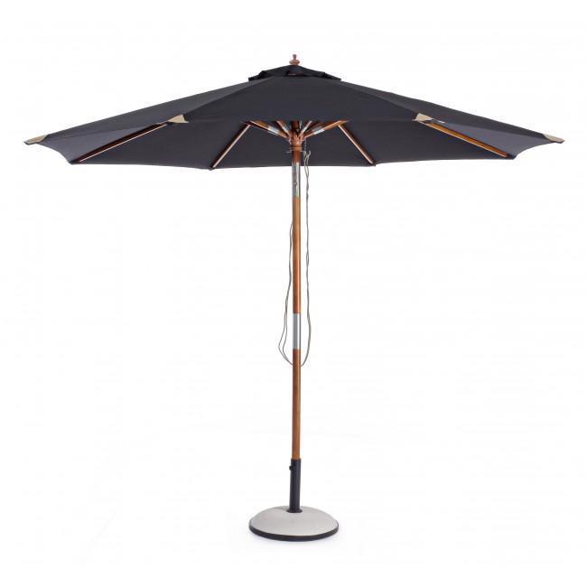Зонт садовый Samos