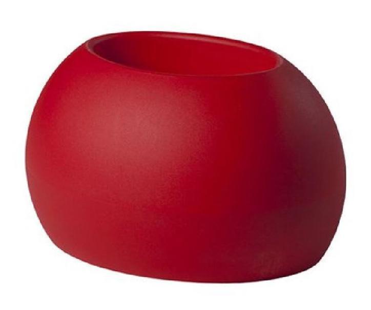 Кашпо пластиковое Blos Pot Standart