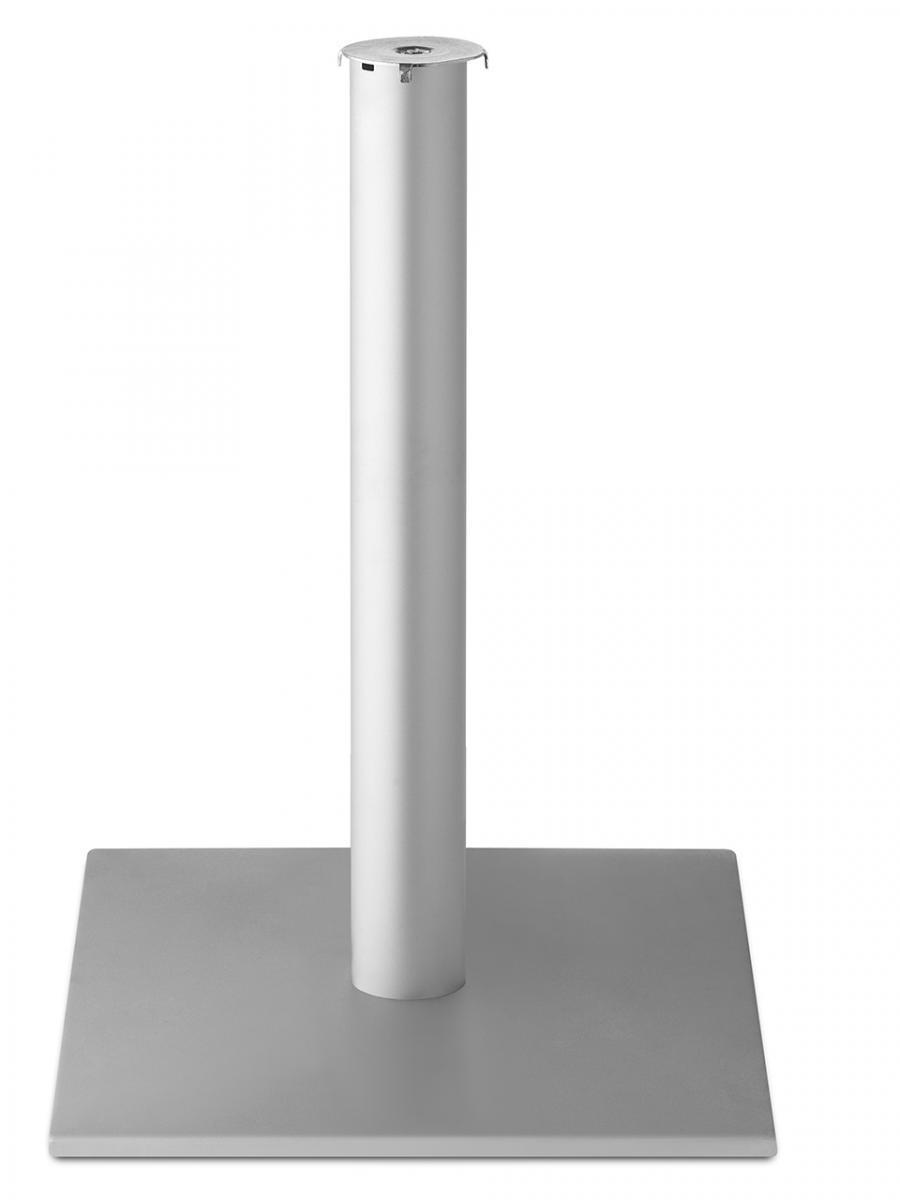 Подстолье металлическое Dodo base
