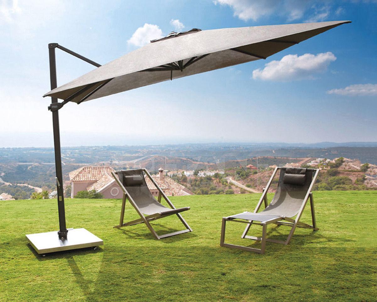 Зонт профессиональный Antigua