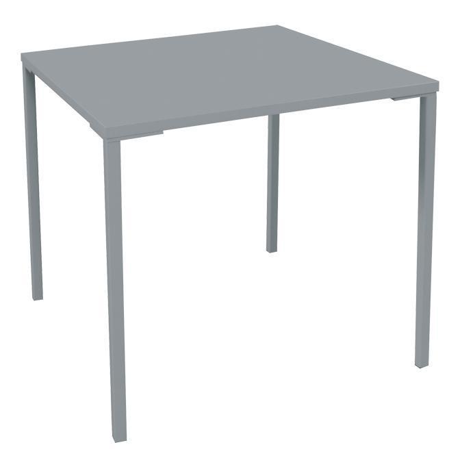 Стол ламинированный Simply
