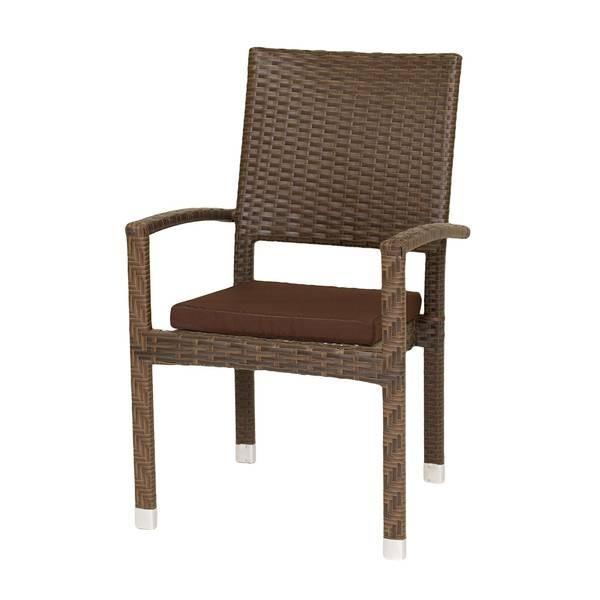 Кресло KLERMON