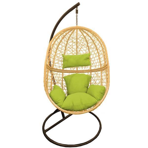 Подвесное кресло MALTA