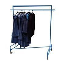 вешало для одежды, ТБ 17.32