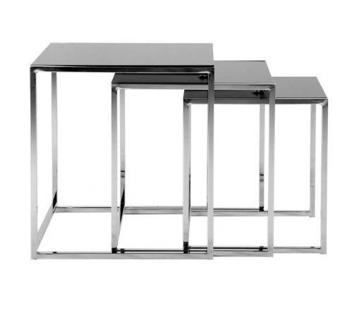Столы для коктейлей Buffet table 5