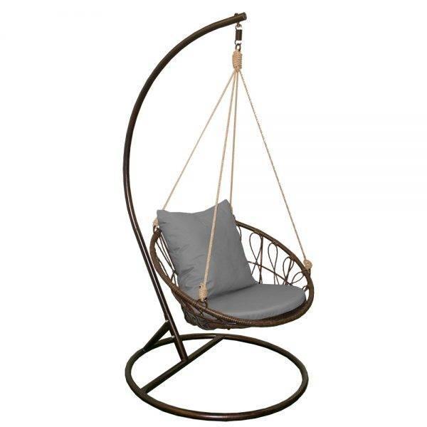 Подвесное кресло SIESTA2