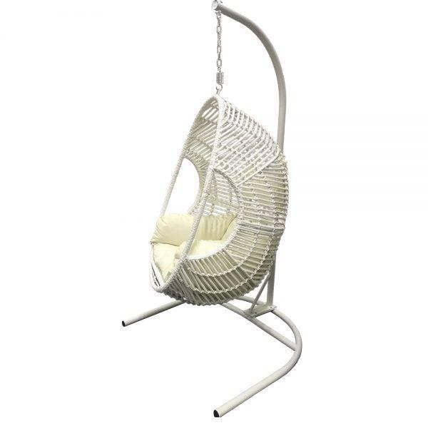 Подвесное кресло TRENTO