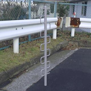 Змейка Вертикальная