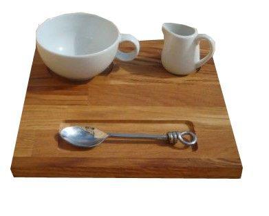 Подставка для чайных принадлежностей, ПК 7