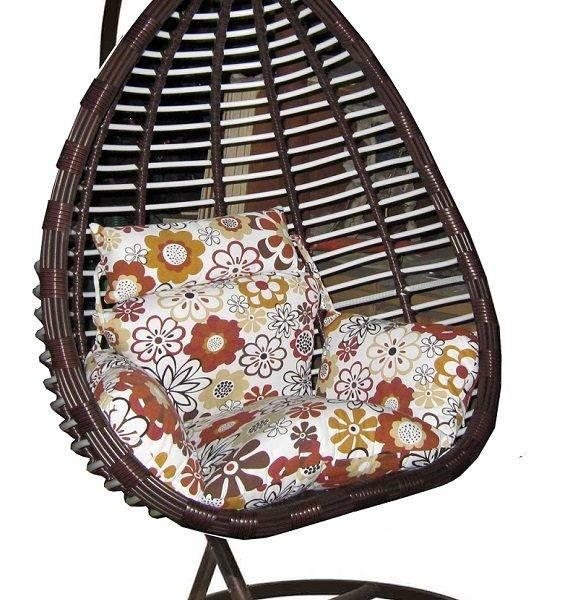 Подвесное кресло CAPONE