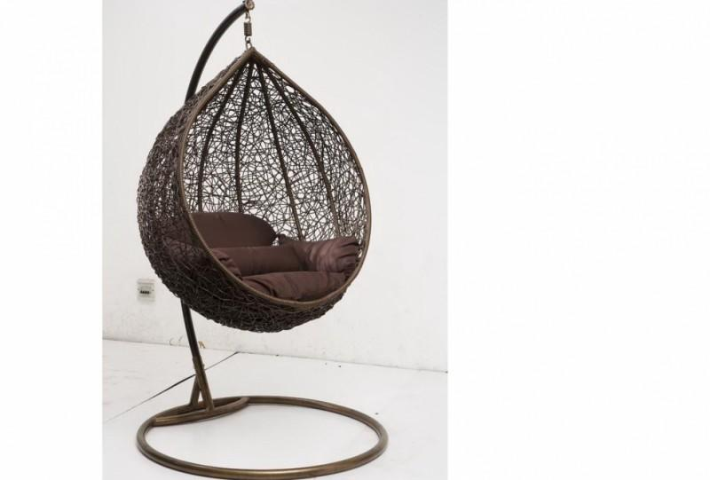 Подвесное кресло WEB