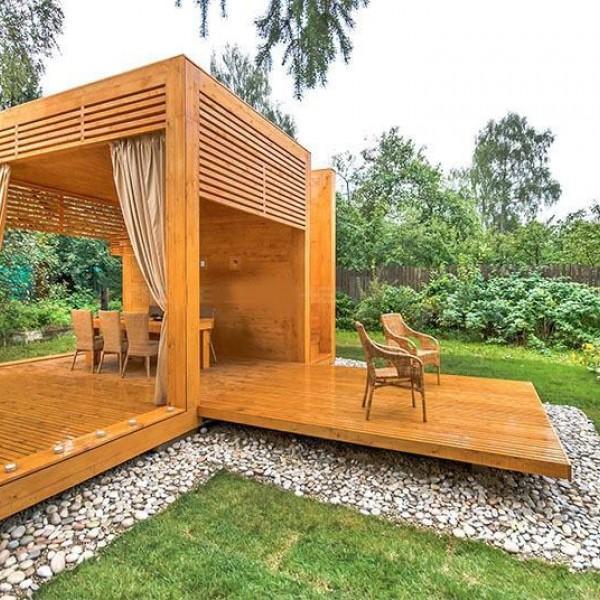 Лучшие сезонные предложения мебели и оборудования