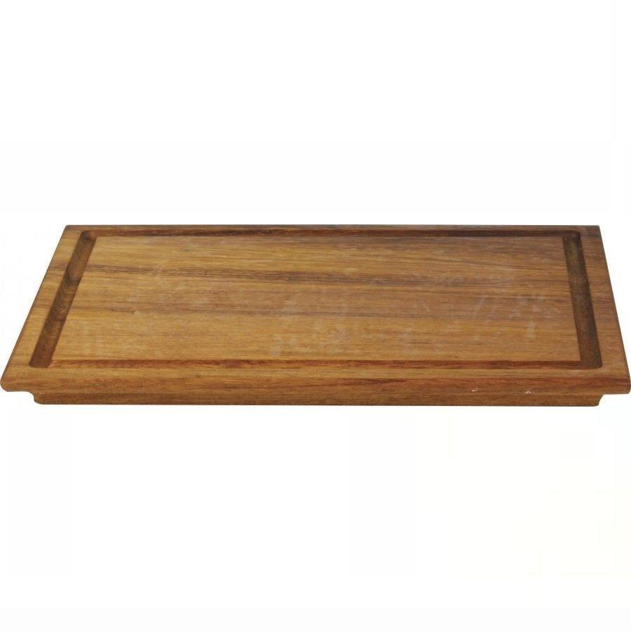 тарелка для подачи, ДП 19