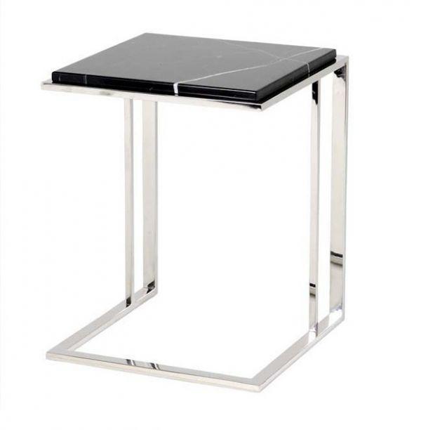 Стол для коктейлей Buffet table 8