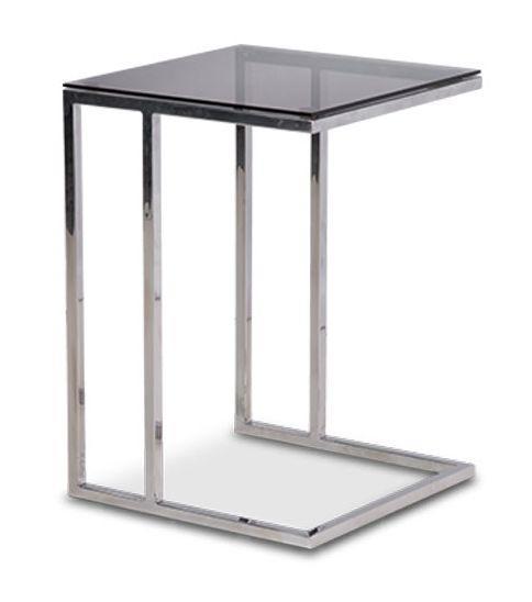 Стол для коктейлей Buffet table 3