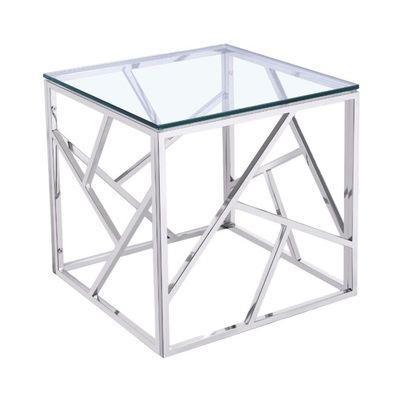 Стол для коктейлей Buffet table 7