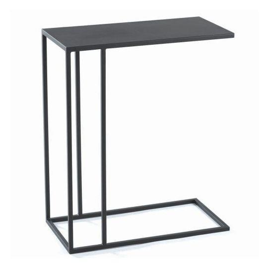 Стол для коктейлей Buffet table 1