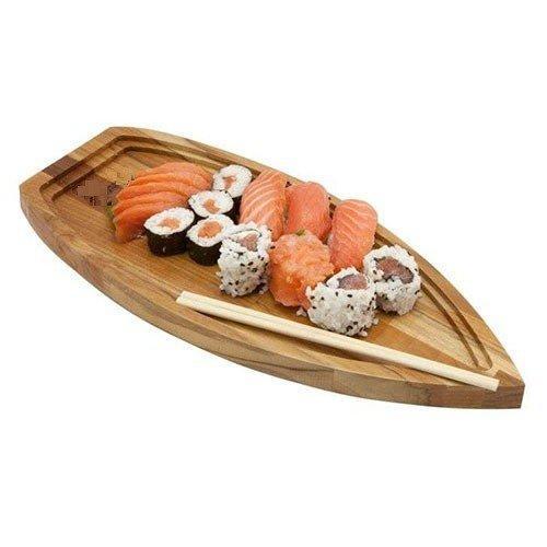 блюдо для суши, ДП 28